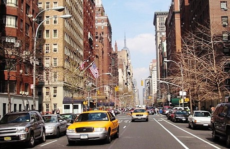 640px-Fifth_Avenue-3